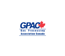 GPAC Gas Processing Association Canada