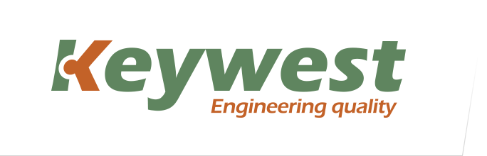 Keywest Projects Ltd. -