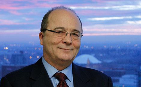 Ivan Kolevski