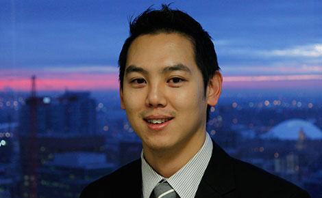 Sam Chui
